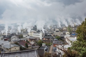 beppu hot springs 26